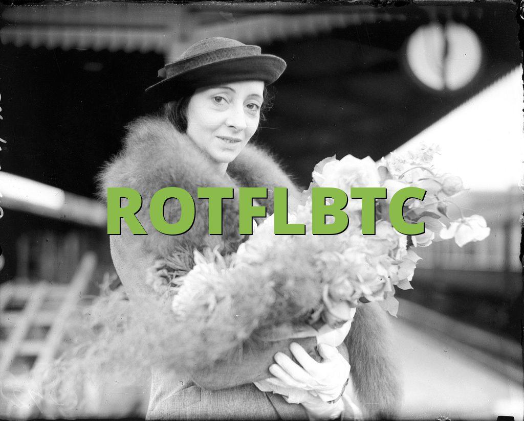 ROTFLBTC
