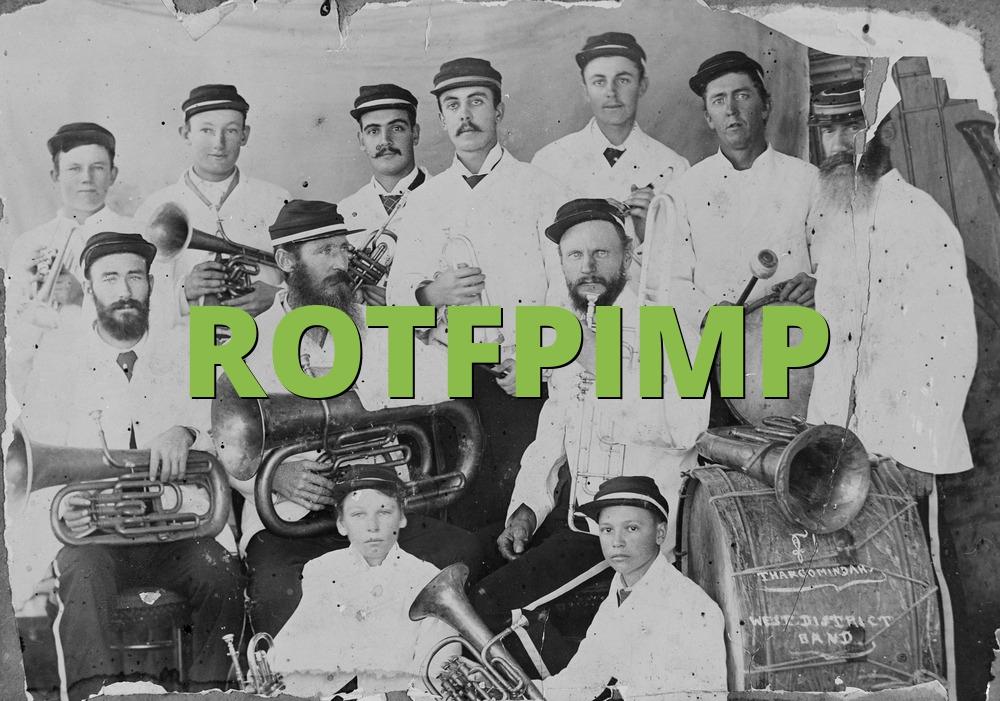 ROTFPIMP