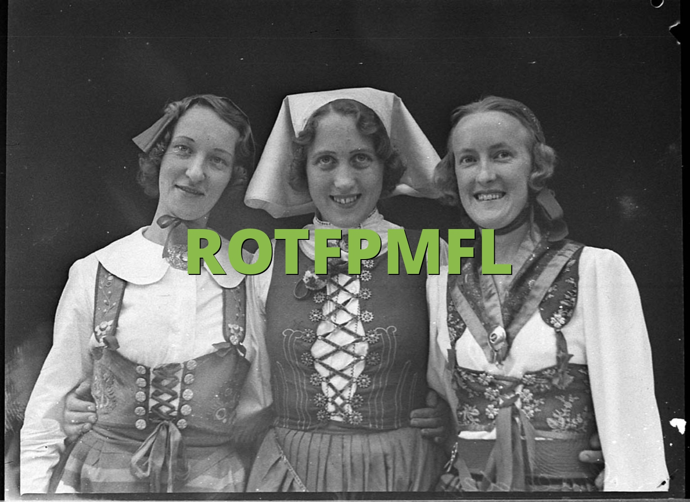 ROTFPMFL