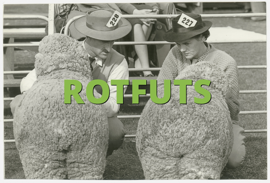 ROTFUTS
