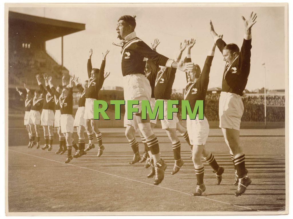 RTFMFM