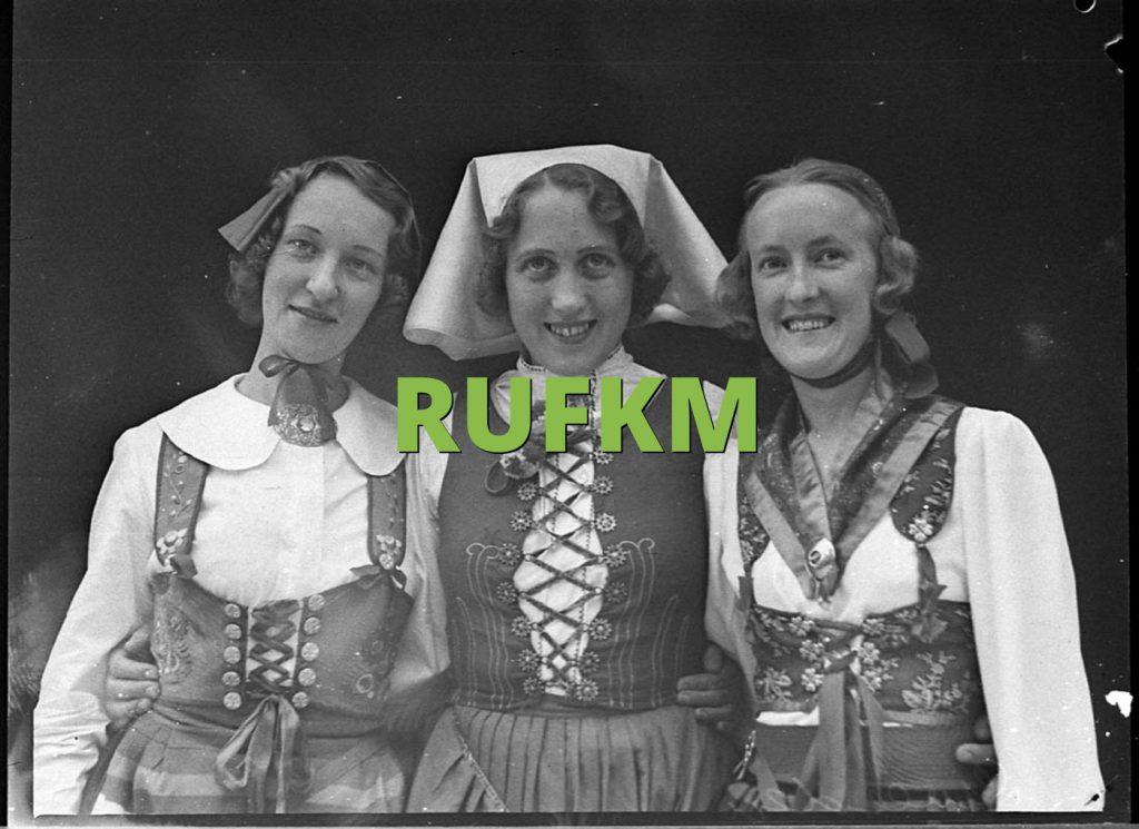 RUFKM
