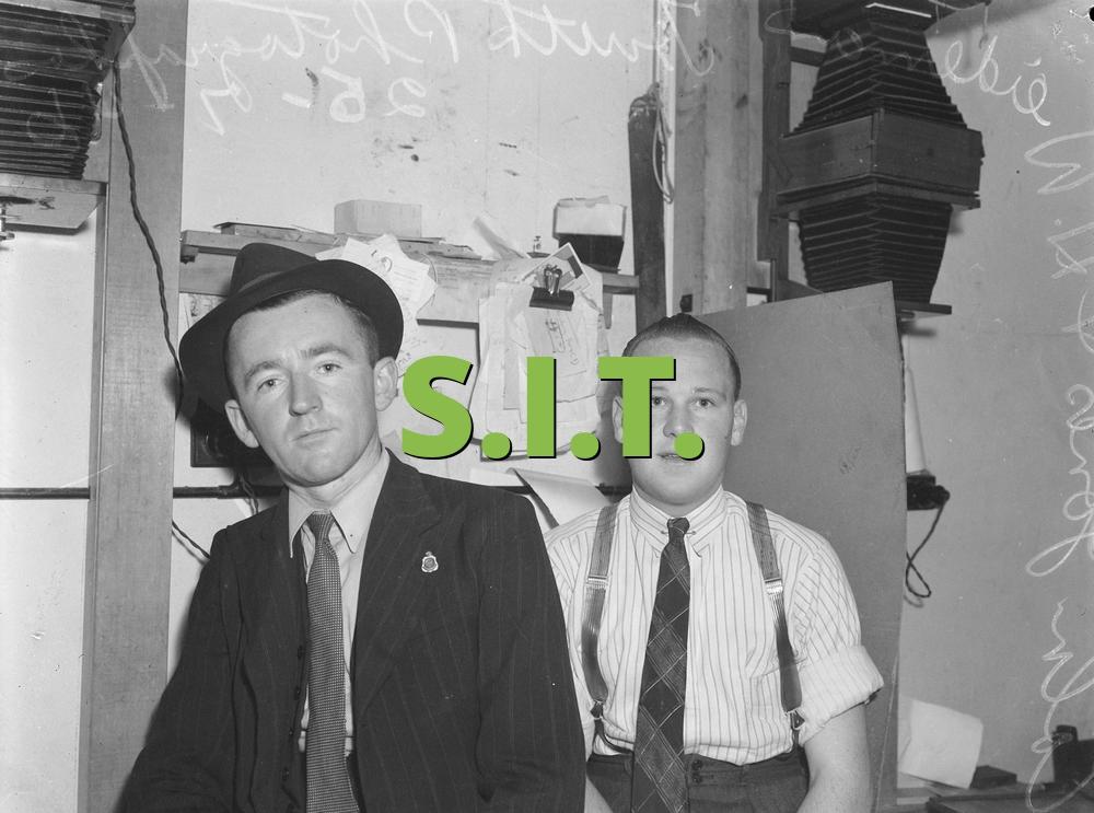 S.I.T.