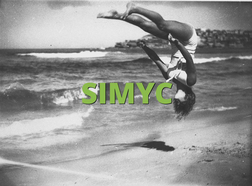 SIMYC