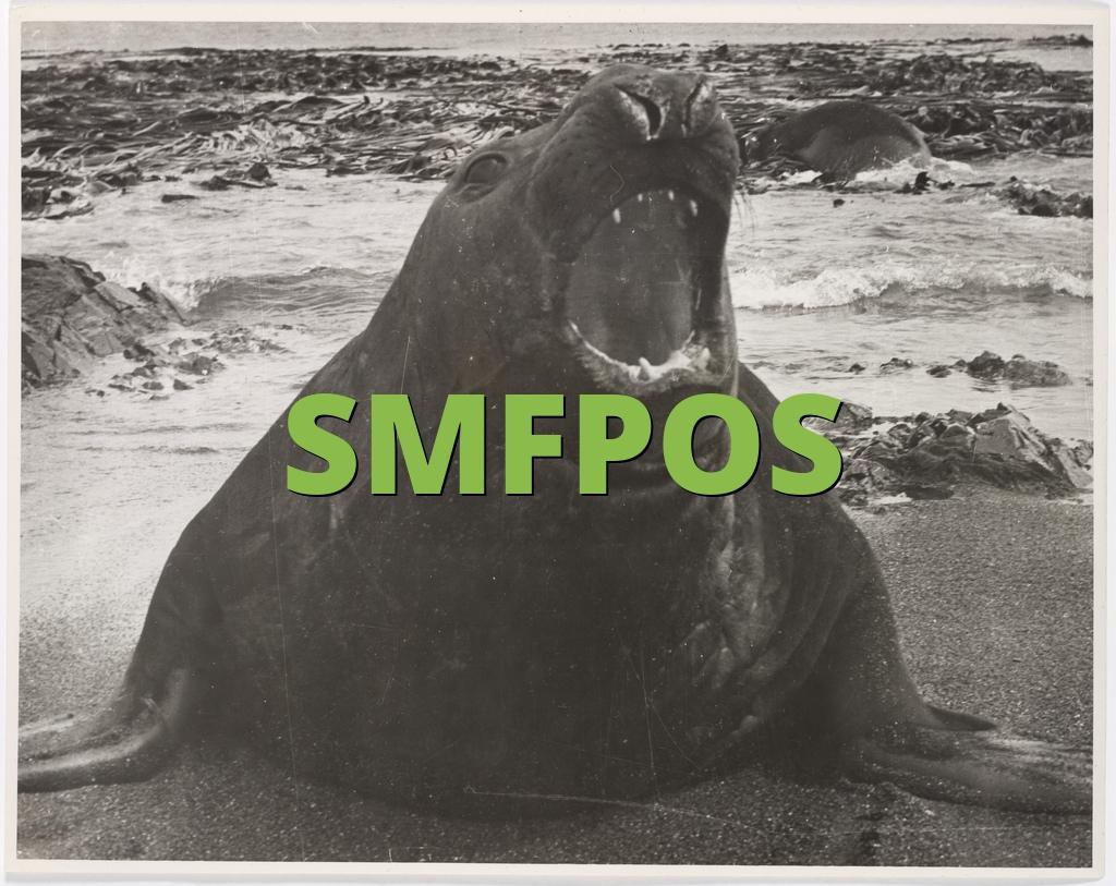 SMFPOS