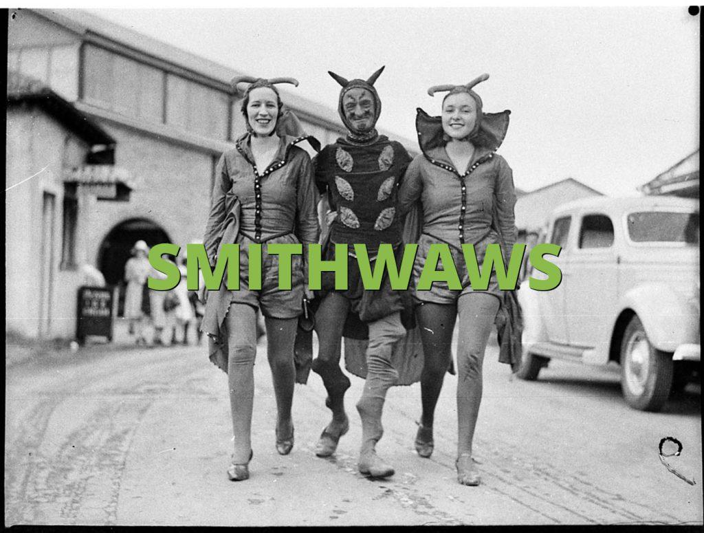 SMITHWAWS