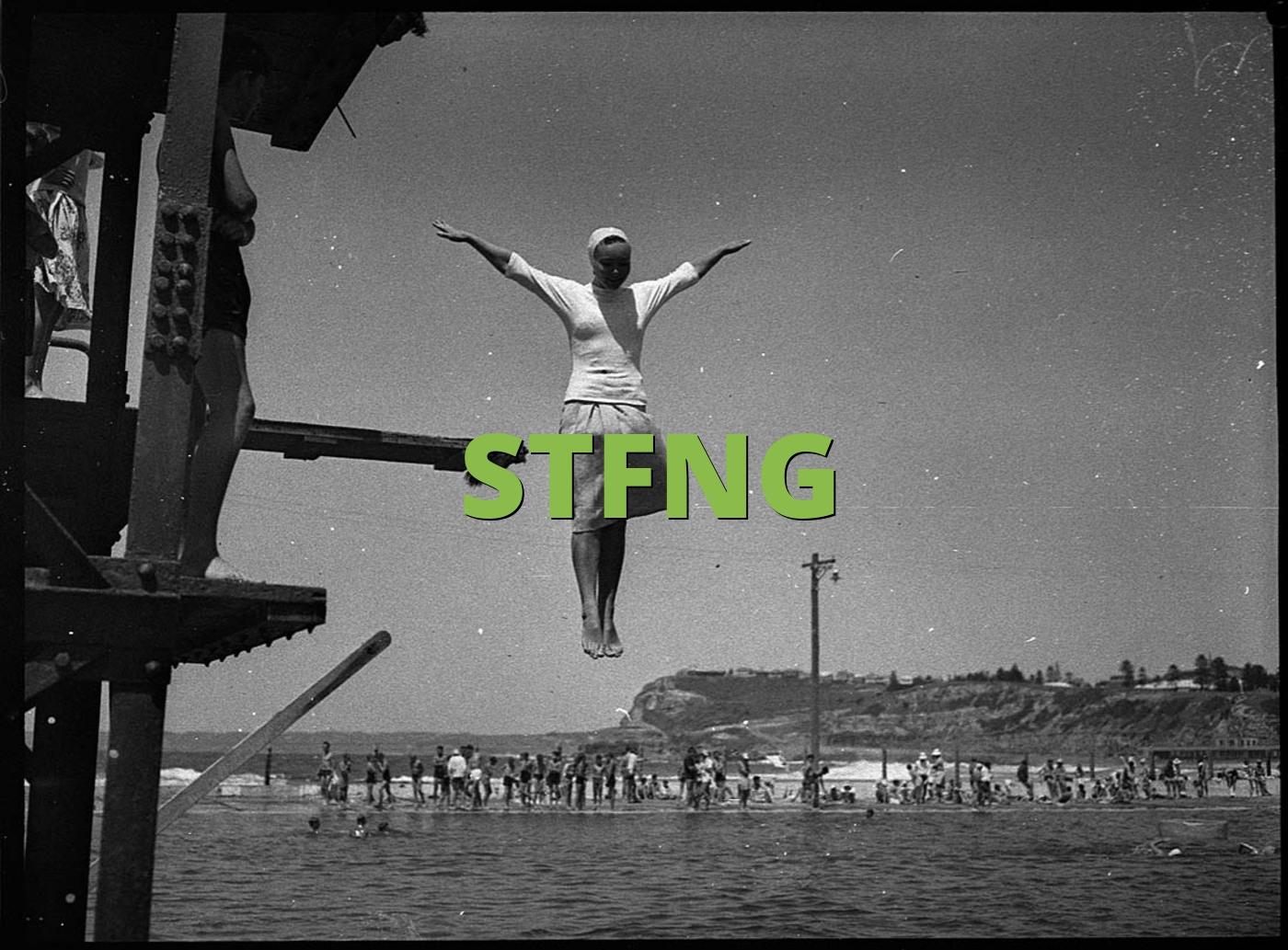 STFNG