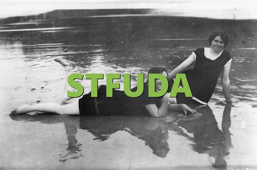 STFUDA