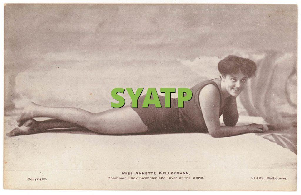 SYATP