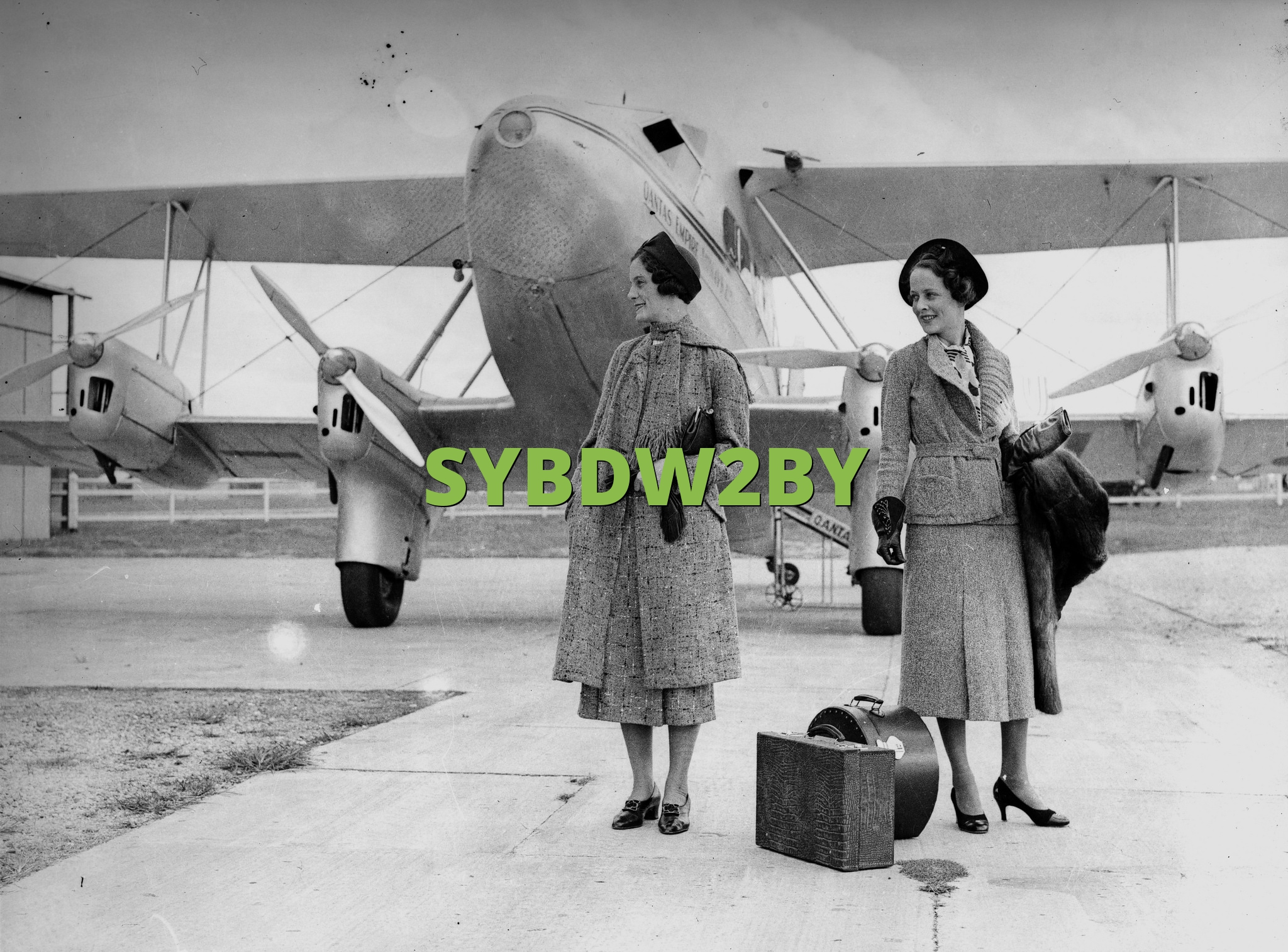 SYBDW2BY