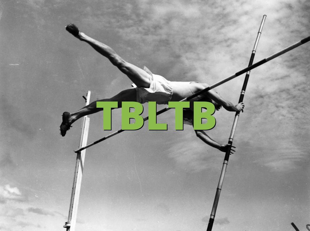 TBLTB