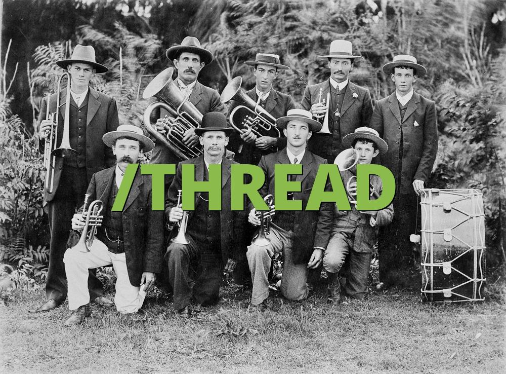 /THREAD