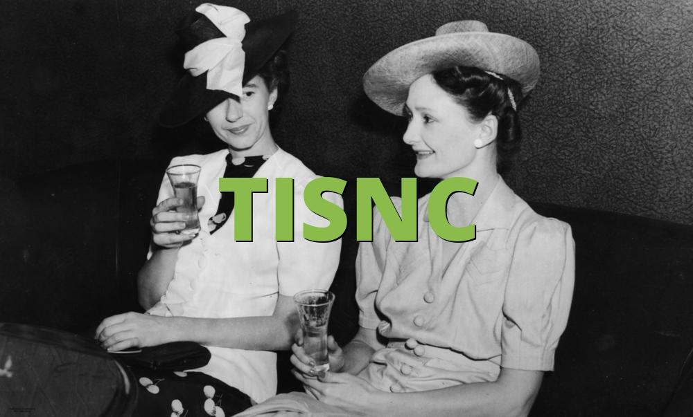 TISNC