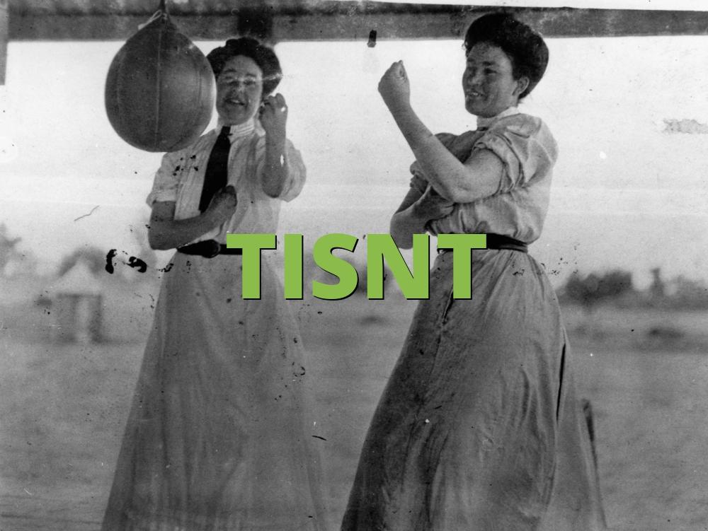 TISNT