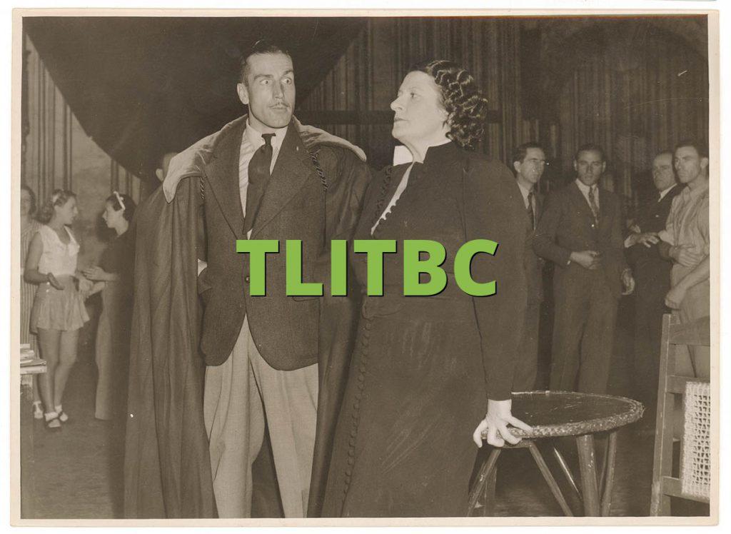 TLITBC