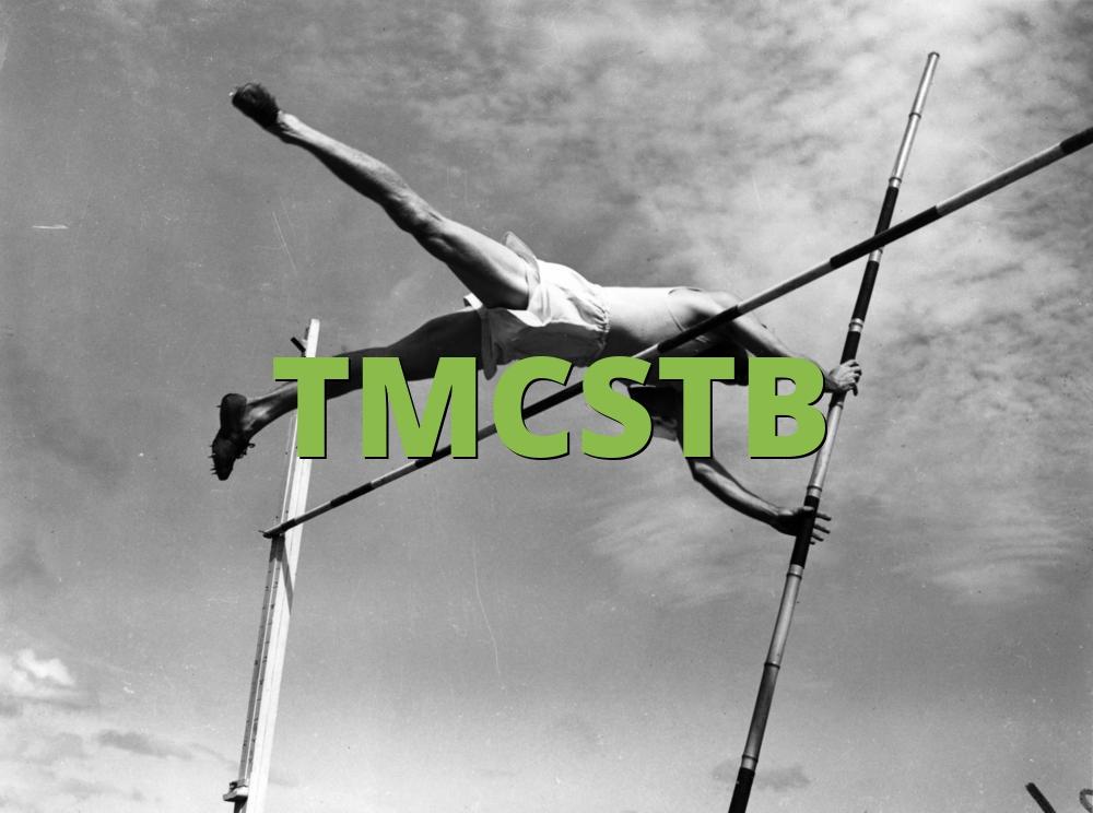 TMCSTB