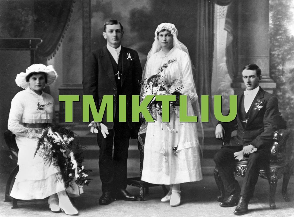 TMIKTLIU