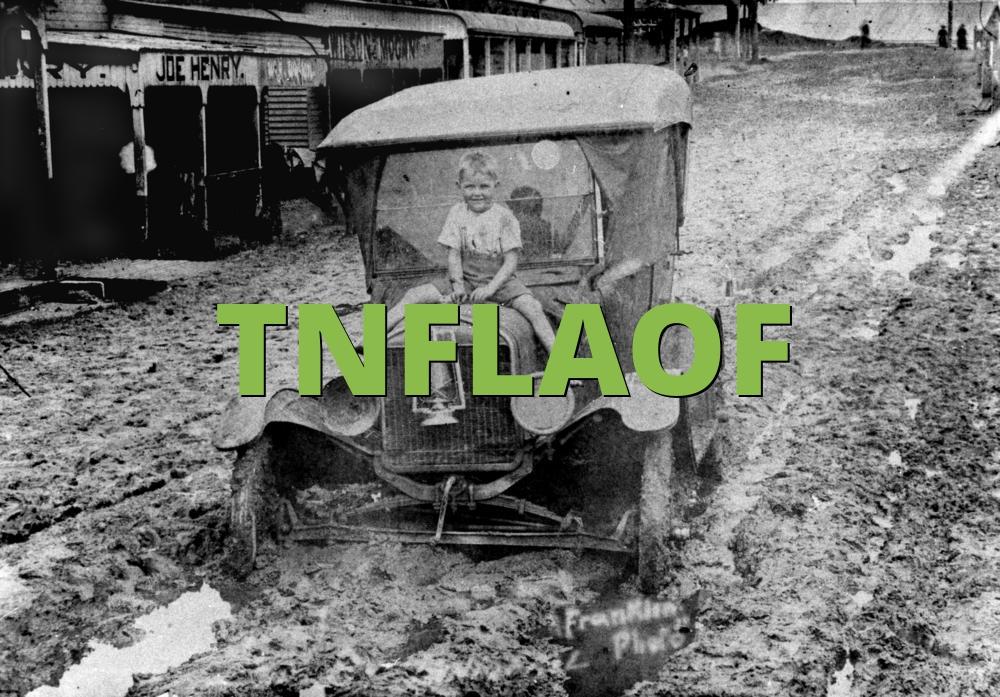 TNFLAOF