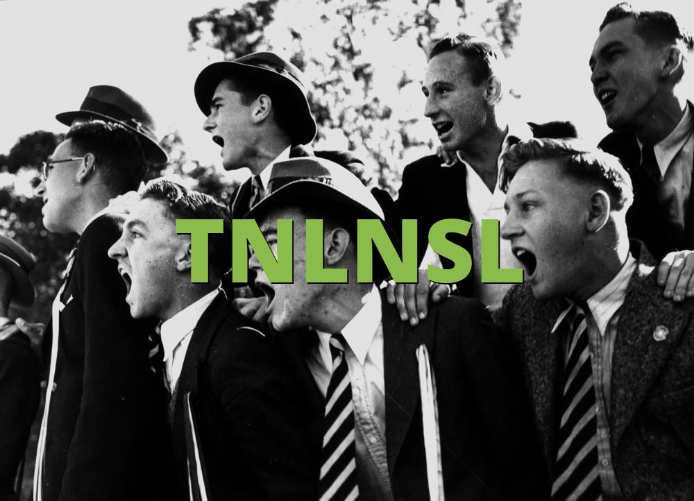 TNLNSL