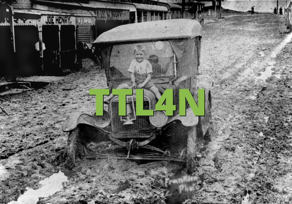 TTL4N
