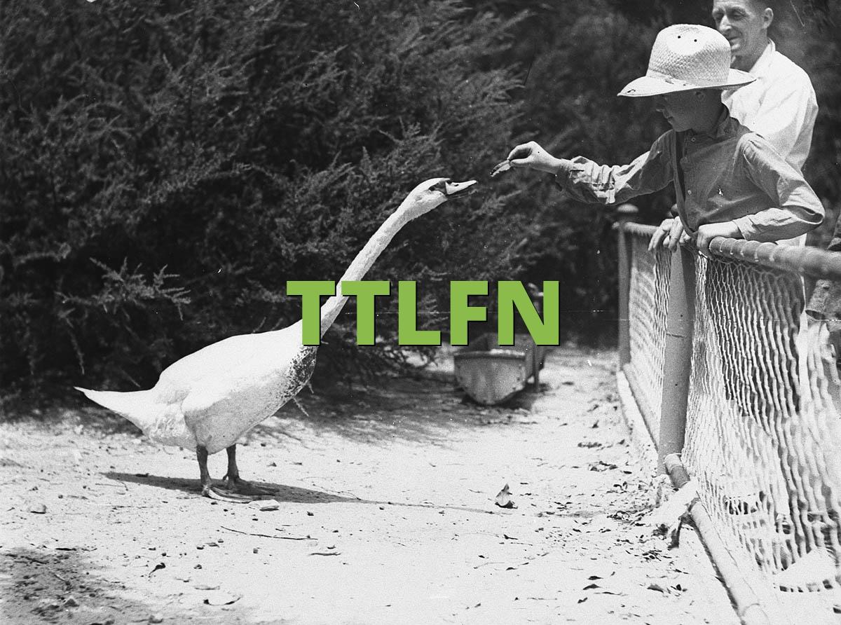 TTLFN
