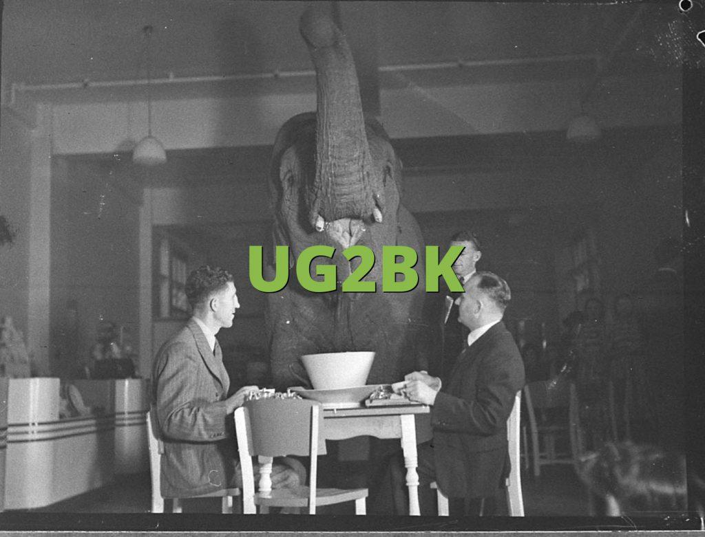UG2BK