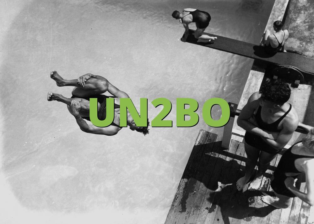 UN2BO