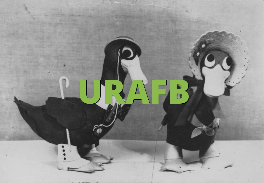 URAFB
