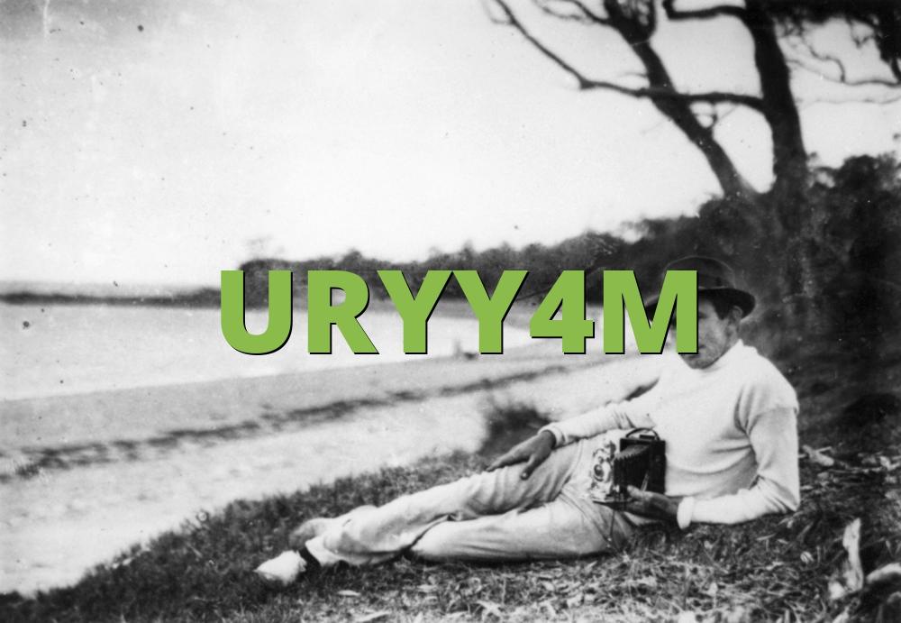 URYY4M
