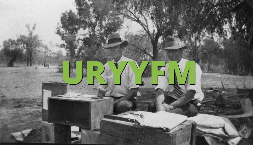 URYYFM