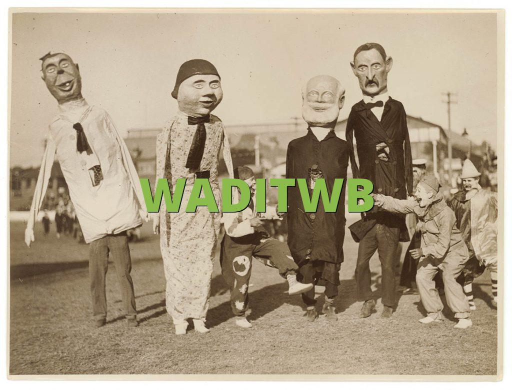 WADITWB
