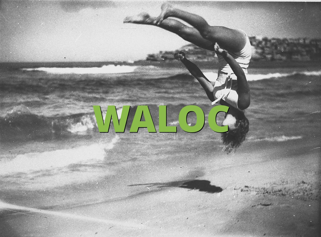 WALOC