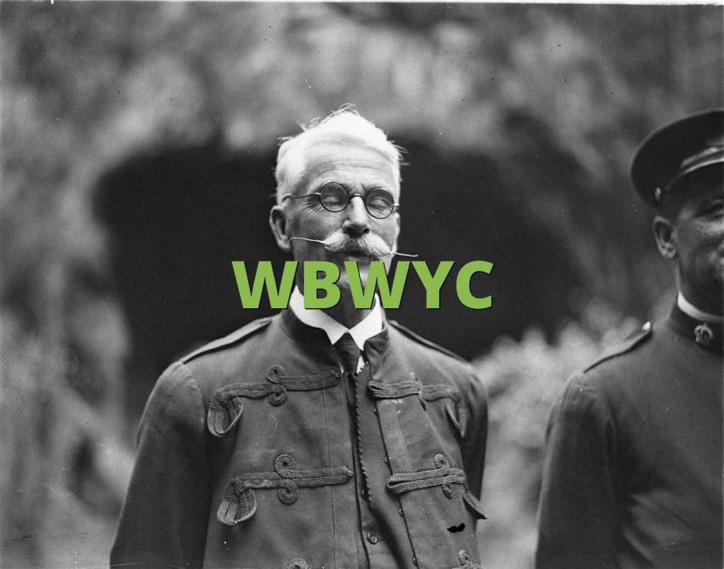 WBWYC