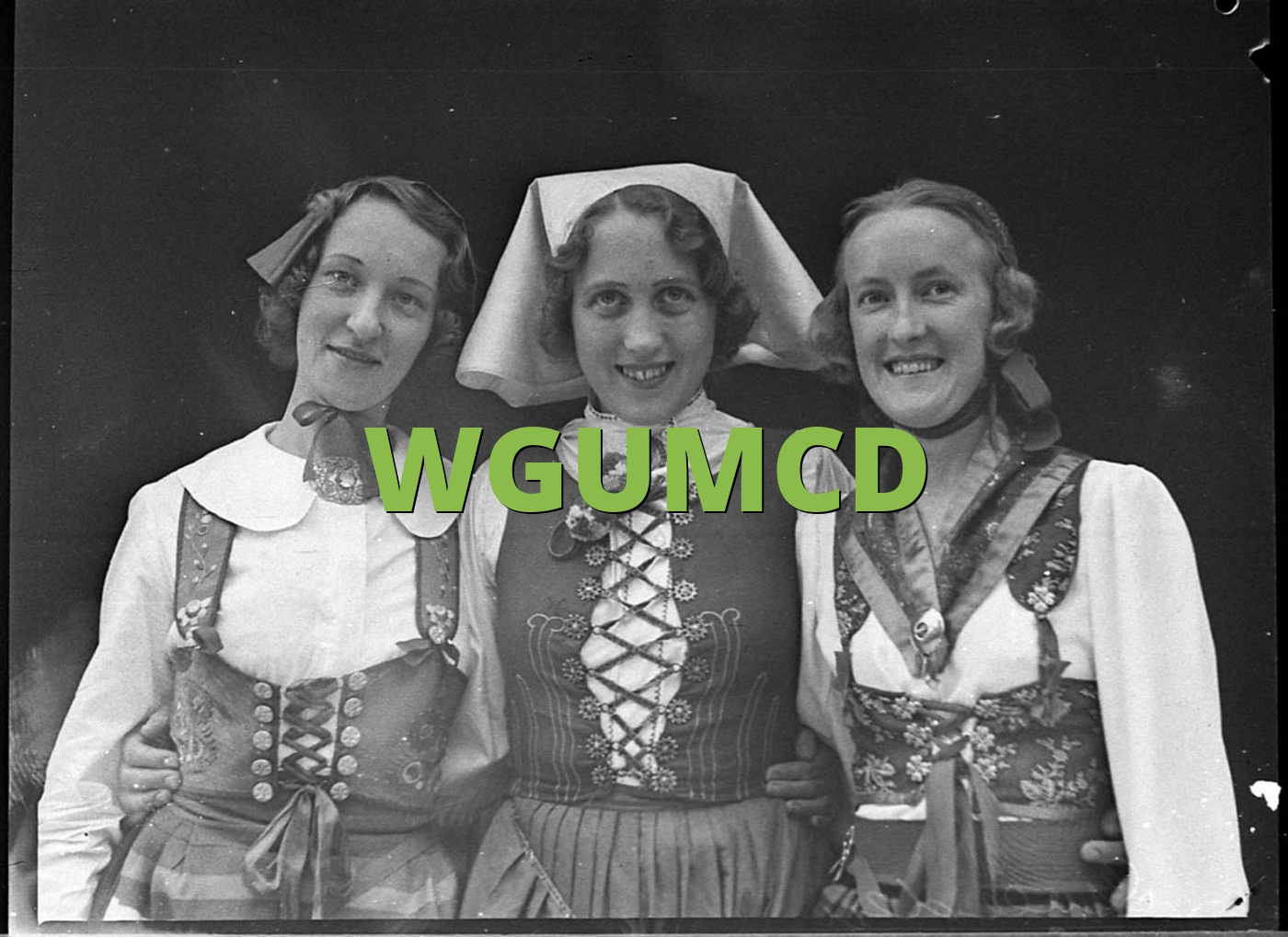 WGUMCD