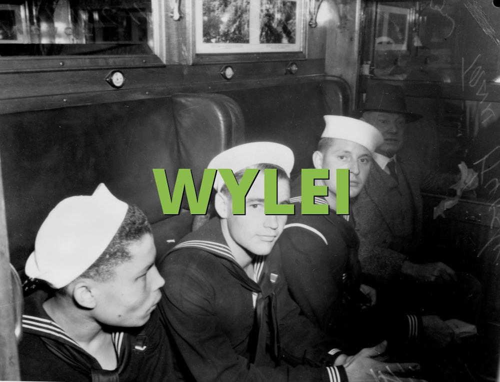 WYLEI