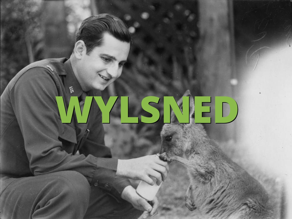 WYLSNED