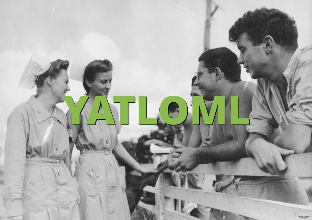 YATLOML