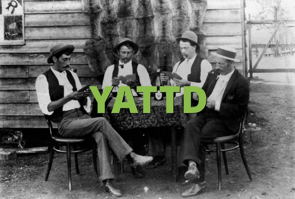 YATTD