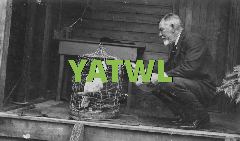 YATWL