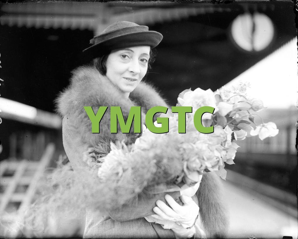 YMGTC