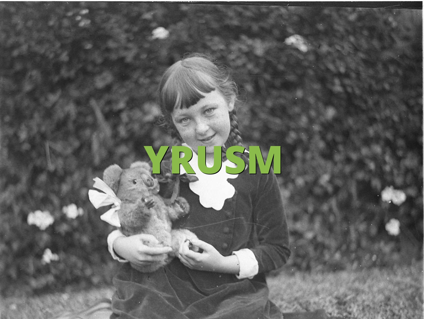 YRUSM