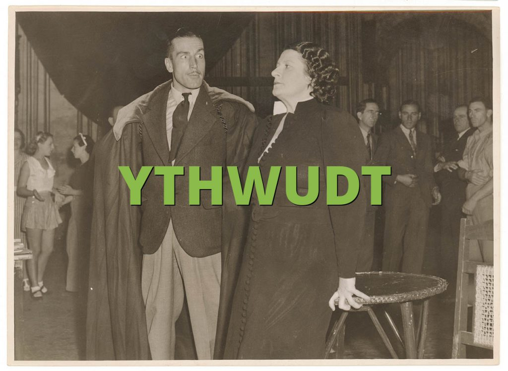 YTHWUDT