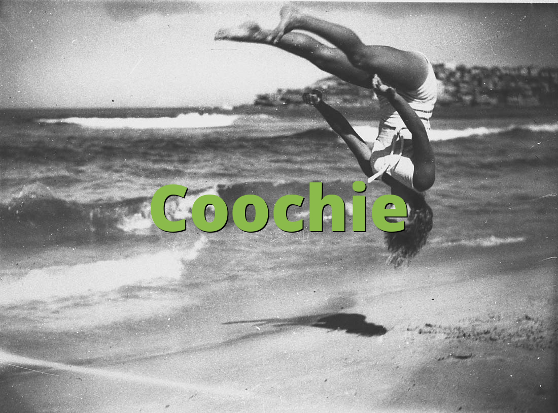 Coochie